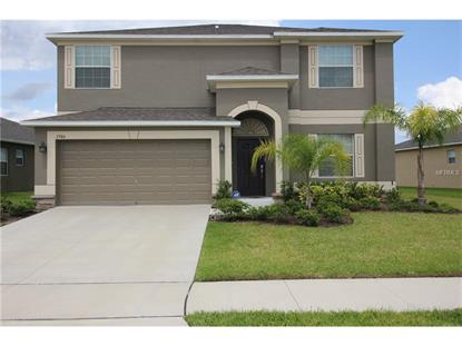2986 YOUNGFORD ST Orlando, FL MLS# O5436115