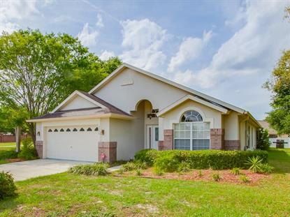 3050 MOUNTEL AVE Deltona, FL MLS# O5436256