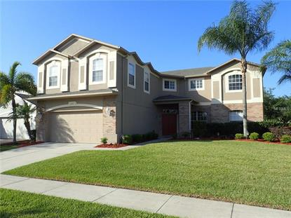 2311 HEDGEGATE CT Orlando, FL MLS# O5436741