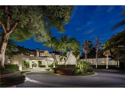 161 PALMER AVE Winter Park, FL MLS# O5436881