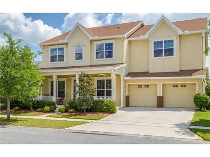 4626 ATWOOD DR Orlando, FL MLS# O5437678