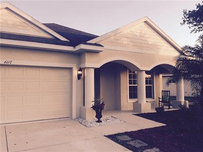 6117 FRENCH CREEK CT Ellenton, FL MLS# O5438722