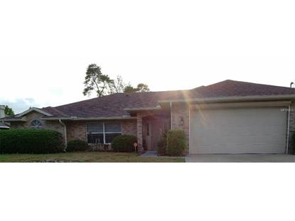 2745 BISHOP LN Deltona, FL MLS# O5440665