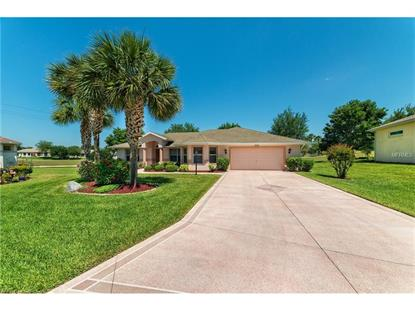 5136 RIVER EDGE LN Leesburg, FL MLS# O5440933