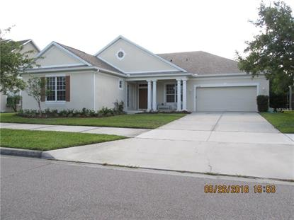 2248 THREE RIVERS DR Orlando, FL MLS# O5443673