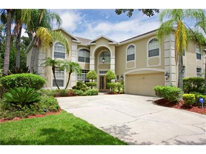 232 FAIRWAY POINTE CIR Orlando, FL MLS# O5445468