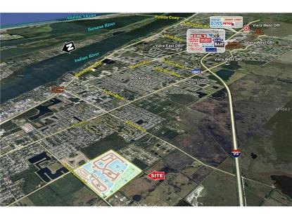 PLUCKEBAUM RD Rockledge, FL MLS# O5448333