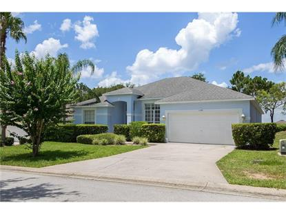 1594 FOREST HILLS LN Haines City, FL MLS# O5453039