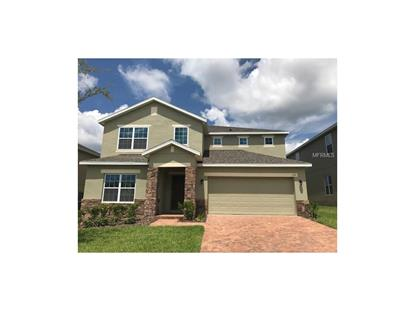1741 BONSER RD Minneola, FL MLS# O5455277