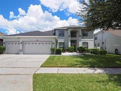 14715 KITLANSELT WAY Orlando, FL MLS# O5456089