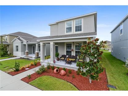 harmony fl real estate homes for sale in harmony florida