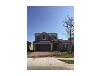 1732 BONSER RD Minneola, FL MLS# O5467279