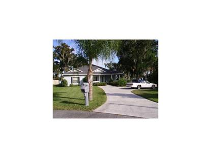 15 EDWARDS SHRS  Haines City, FL MLS# P4609710