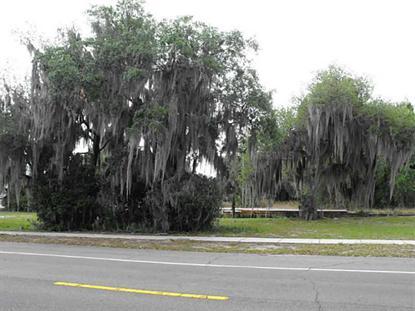N SCENIC HIGHWAY Babson Park, FL MLS# P4625039