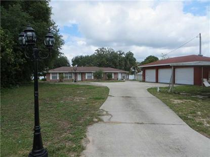 8341 W LAKE MARION ROAD Haines City, FL MLS# P4625346