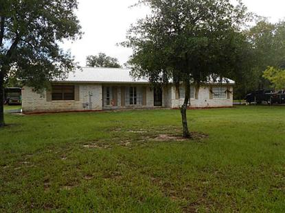 10826 JIM EDWARDS ROAD Haines City, FL MLS# P4625959