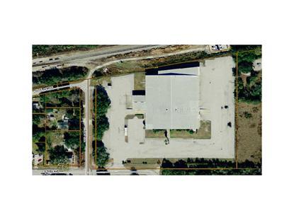 3730 ETHEL AVENUE Auburndale, FL MLS# P4627752