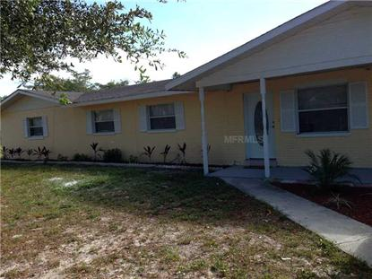 328 CUTRONE RD, Winter Haven, FL