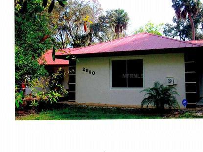 2550 ARBUCKLE SHORES ROAD Frostproof, FL MLS# P4627954