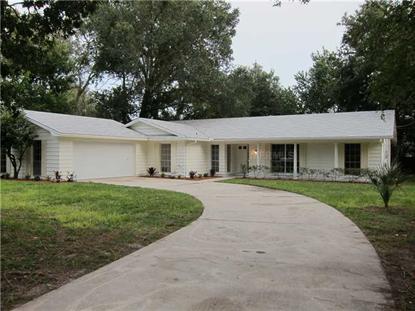 1521 ARDEN ST, Longwood, FL