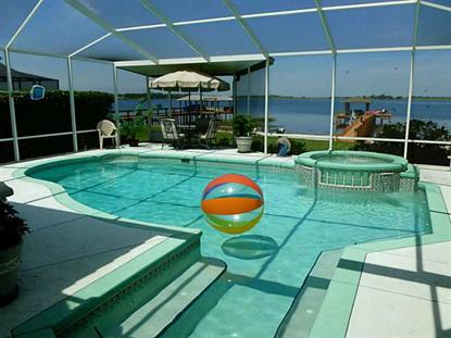 2119 KIRKLAND LAKE DRIVE Auburndale, FL MLS# P4628267