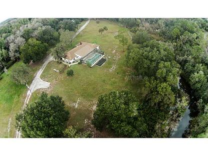 115 REEDY CREEK DRIVE Frostproof, FL MLS# P4628434