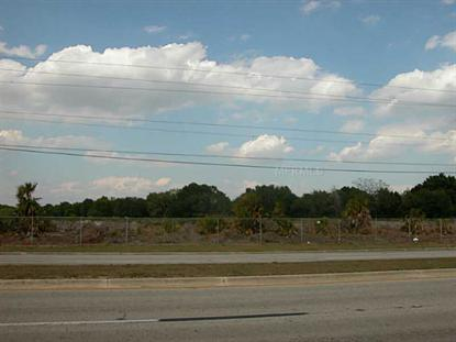 WINTER HAVEN ROAD Auburndale, FL MLS# P4628795