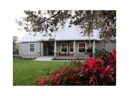 2168 N LAKE REEDY BOULEVARD Frostproof, FL MLS# P4629668