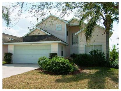 2137 MALLORY CIR  Haines City, FL MLS# P4629825