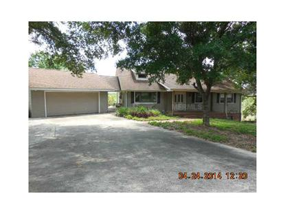 201 OLD AVON PARK ROAD Frostproof, FL MLS# P4630730