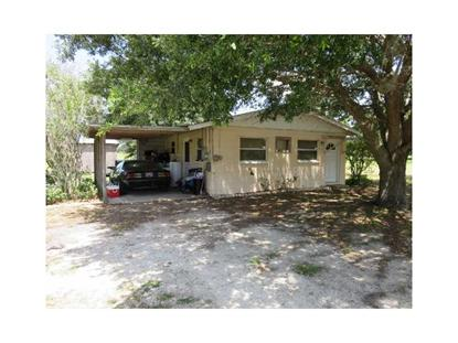 80 CIRCLE FOUR DRIVE Haines City, FL MLS# P4630816