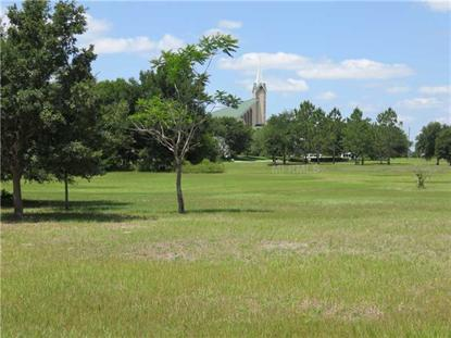80 CIRCLE FOUR DRIVE Haines City, FL MLS# P4630817