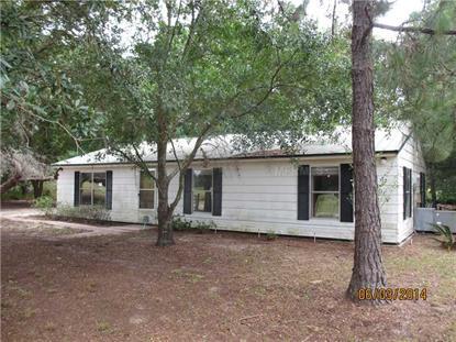 512 ANDERSON ROAD Babson Park, FL MLS# P4631024