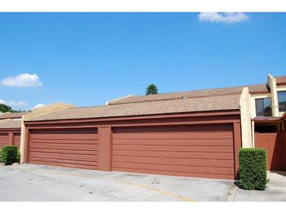 2500 21ST STREET NW Winter Haven, FL MLS# P4700007