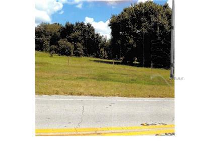 OLD LAKE ALFRED ROAD Auburndale, FL MLS# P4701233