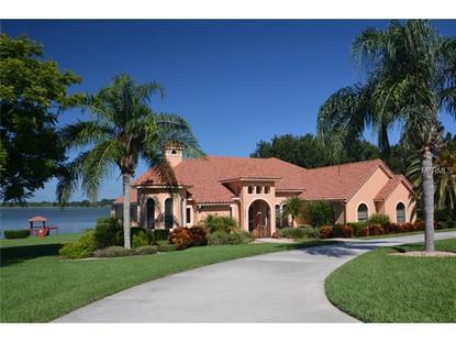 112 RAINTREE COURT Auburndale, FL MLS# P4701289