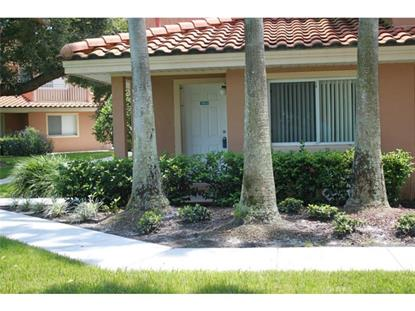 7803 WATERVIEW WAY Winter Haven, FL MLS# P4701315