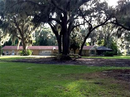 2070 LAKE ARIANA  BLVD Auburndale, FL MLS# P4701770