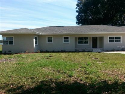 100 WOODLAND  DR Haines City, FL MLS# P4702182