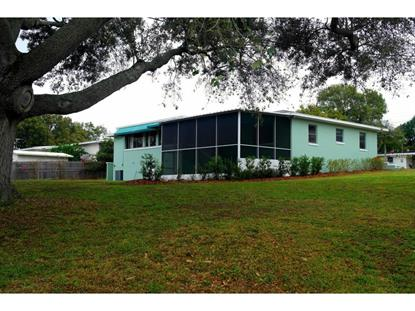 913 HILL  DR Haines City, FL MLS# P4702939