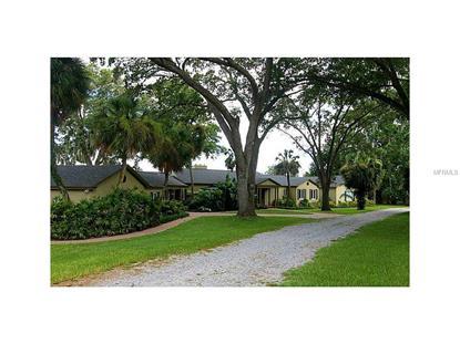 530 HILLSIDE  DR Auburndale, FL MLS# P4703728