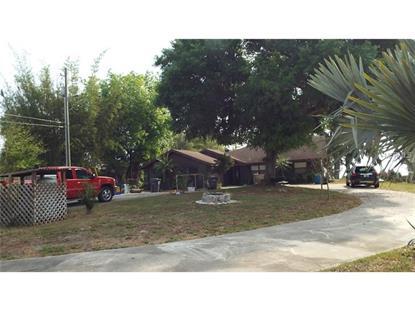 8319 W LAKE MARION  RD Haines City, FL MLS# P4704379