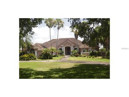 4828 JULIANA RESERVE  DR Auburndale, FL MLS# P4705235