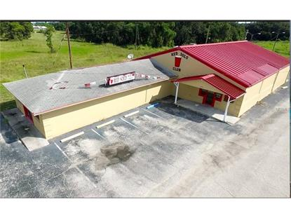 6940  US HIGHWAY 27  N Sebring, FL MLS# P4705390