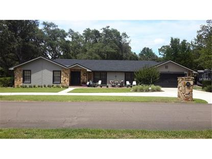 85 PINE FOREST  LN Haines City, FL MLS# P4705435