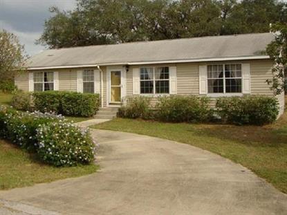124 TEE  LN Babson Park, FL MLS# P4706287