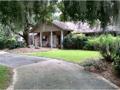 1868 S LAKE REEDY  BLVD Frostproof, FL MLS# P4706413