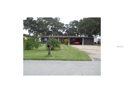 2242 LAKE ARIANA  BLVD Auburndale, FL MLS# P4706637