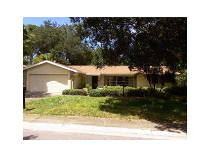 2120 FLAMINGO  PL Safety Harbor, FL MLS# P4707102