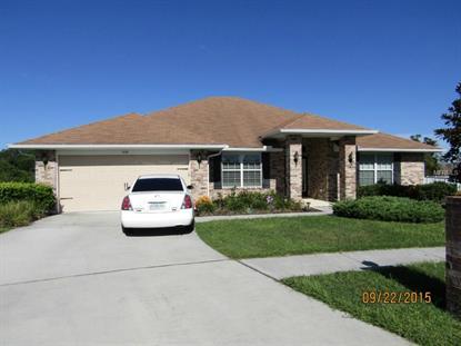 1609 HORIZON  CT Haines City, FL MLS# P4707187